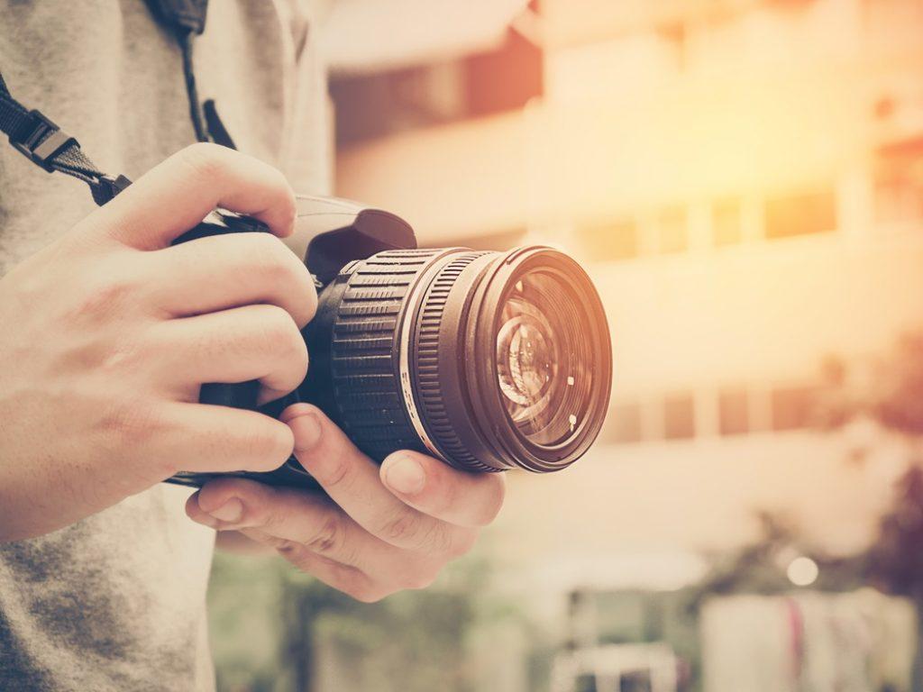 Lens kiezen tips
