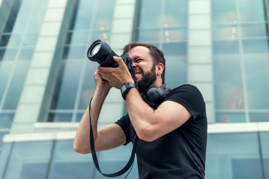 Wat is de beste camera voor beginners