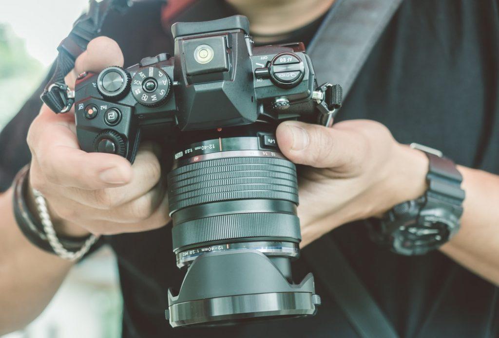 Wat is de beste lens